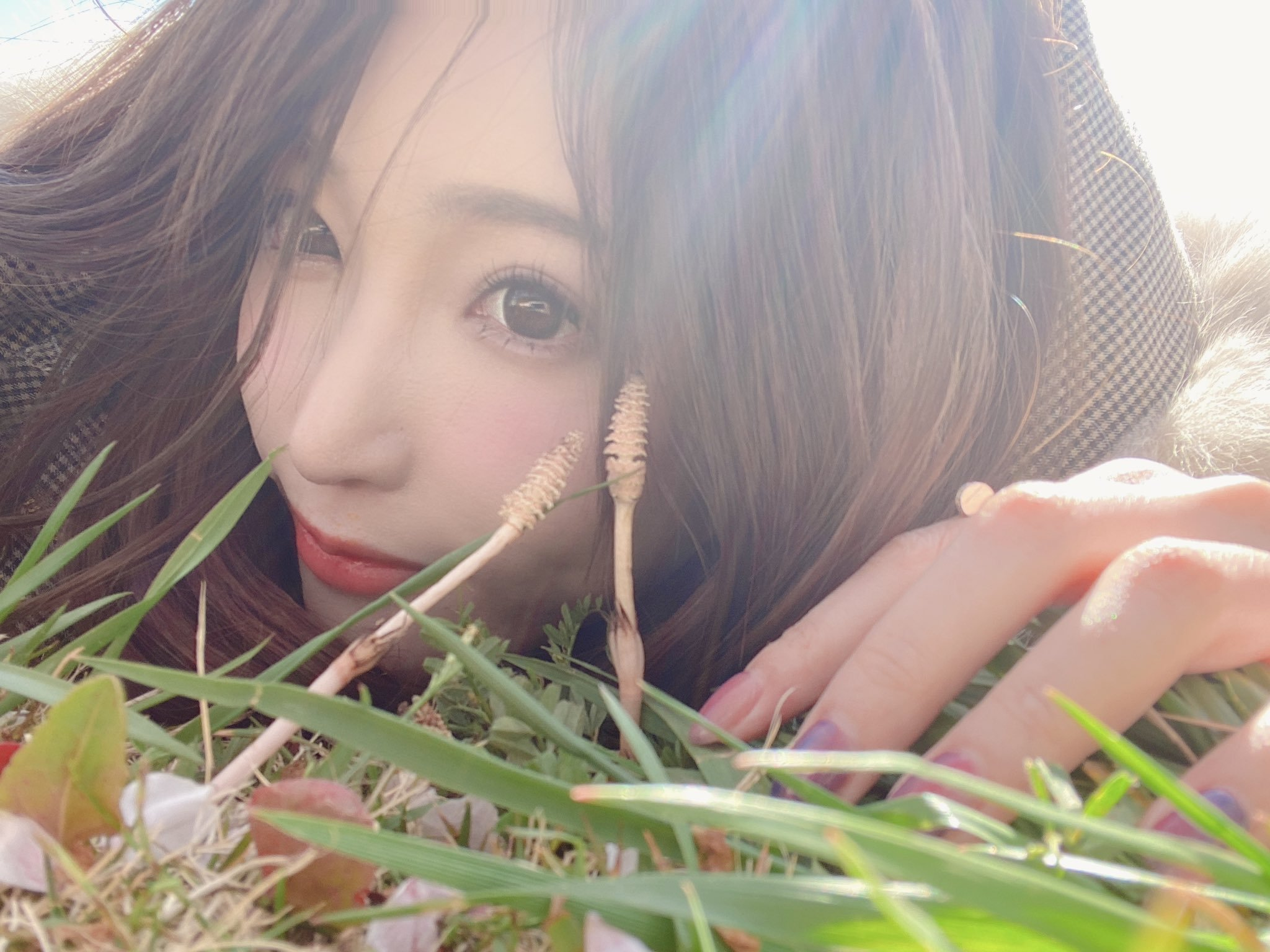 内衣写真 No.13