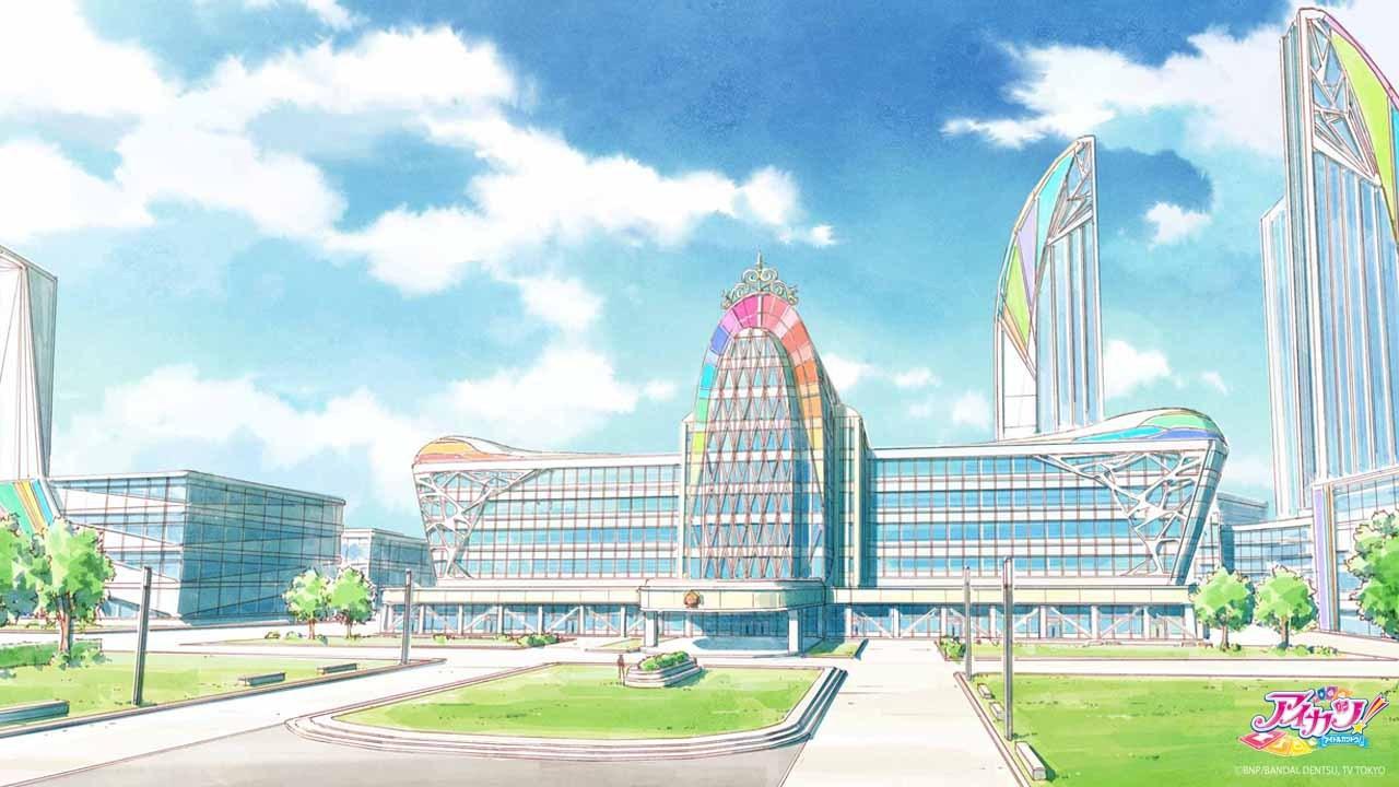 aikatsu_anime 1252160201387470856_p1