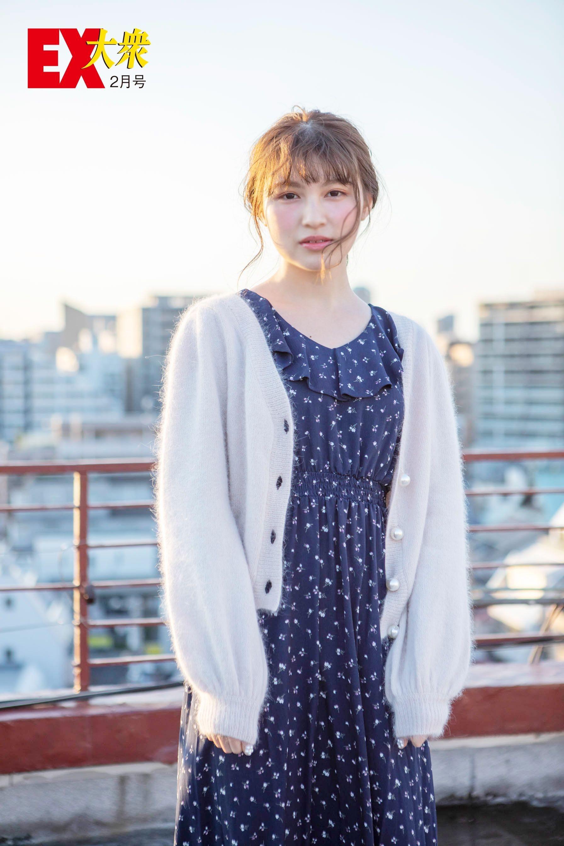 04-Yui Kojina (10)