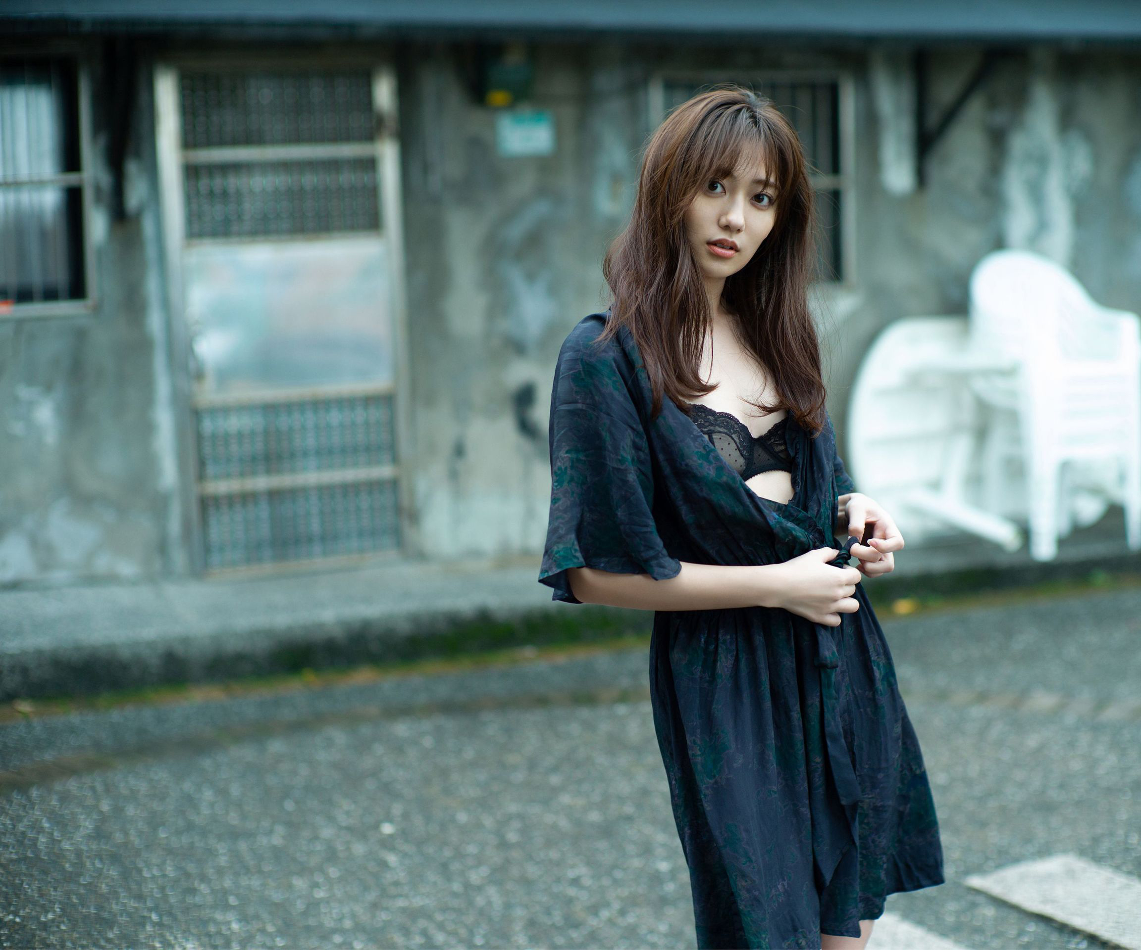 奥山和纱 葛藤image00027(0)
