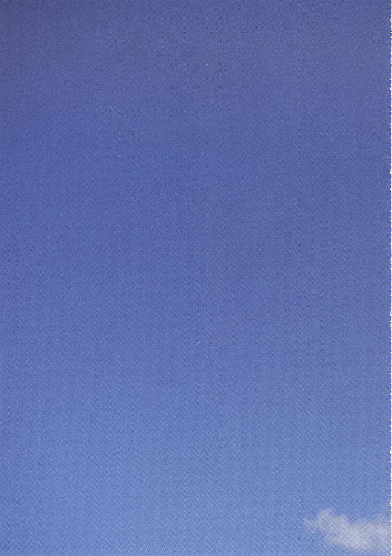 颜值巅峰期 有村架纯首本写真集《深呼吸》