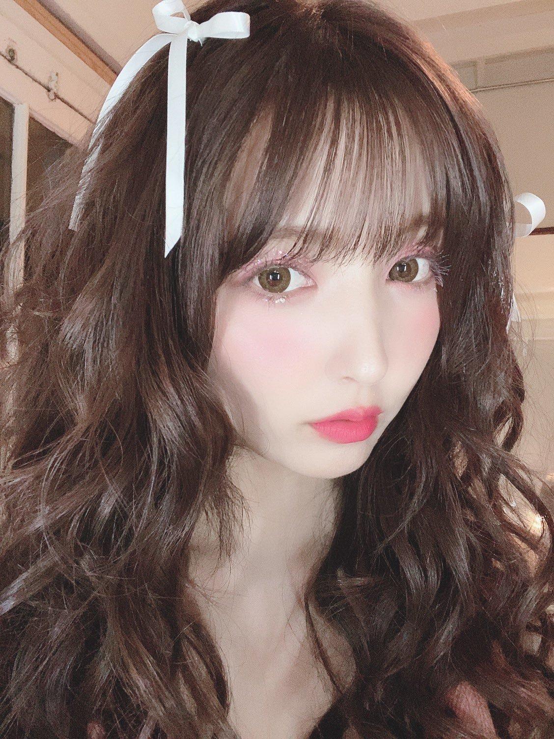 yua_mikami 1268773845286006784_p0