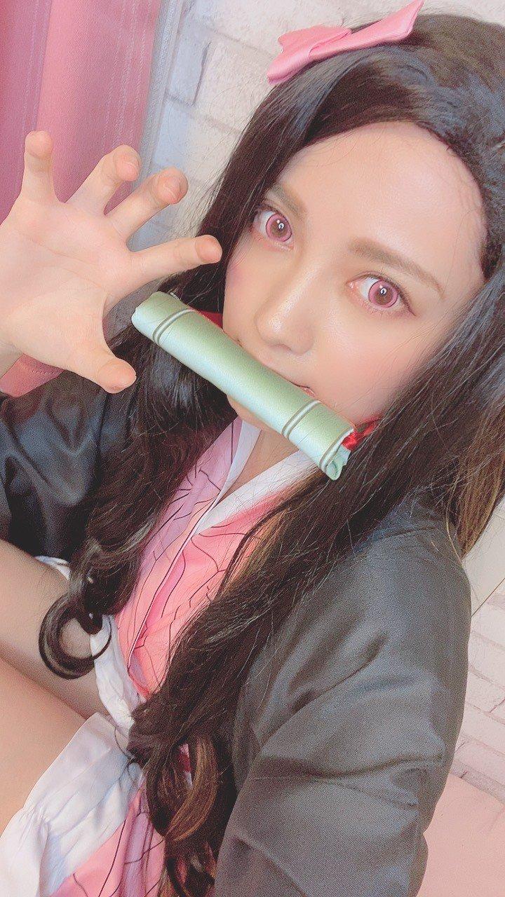 nashiko_cos 1273526501107884032_p0