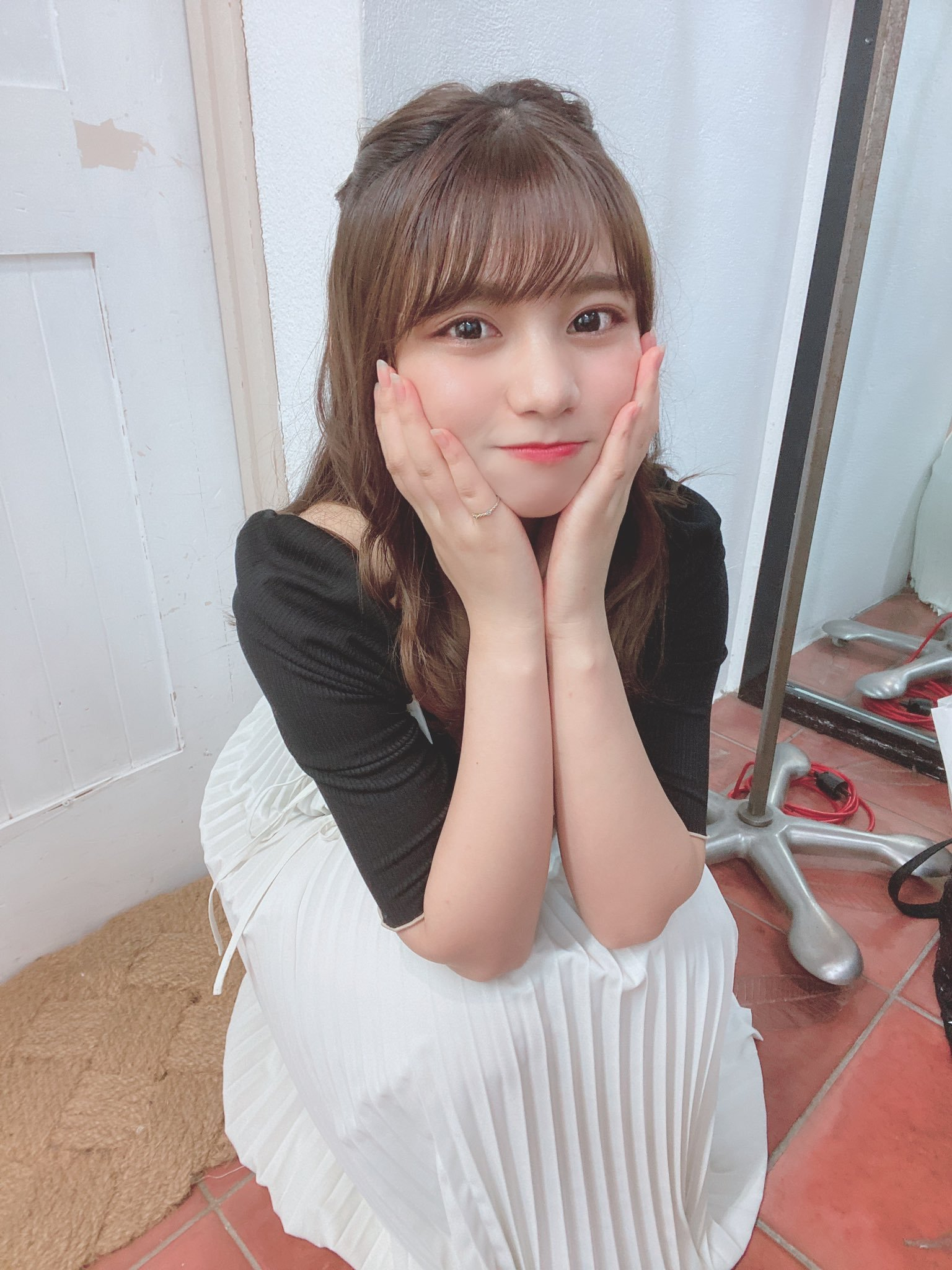 pon_chan216 1272820933565091841_p1