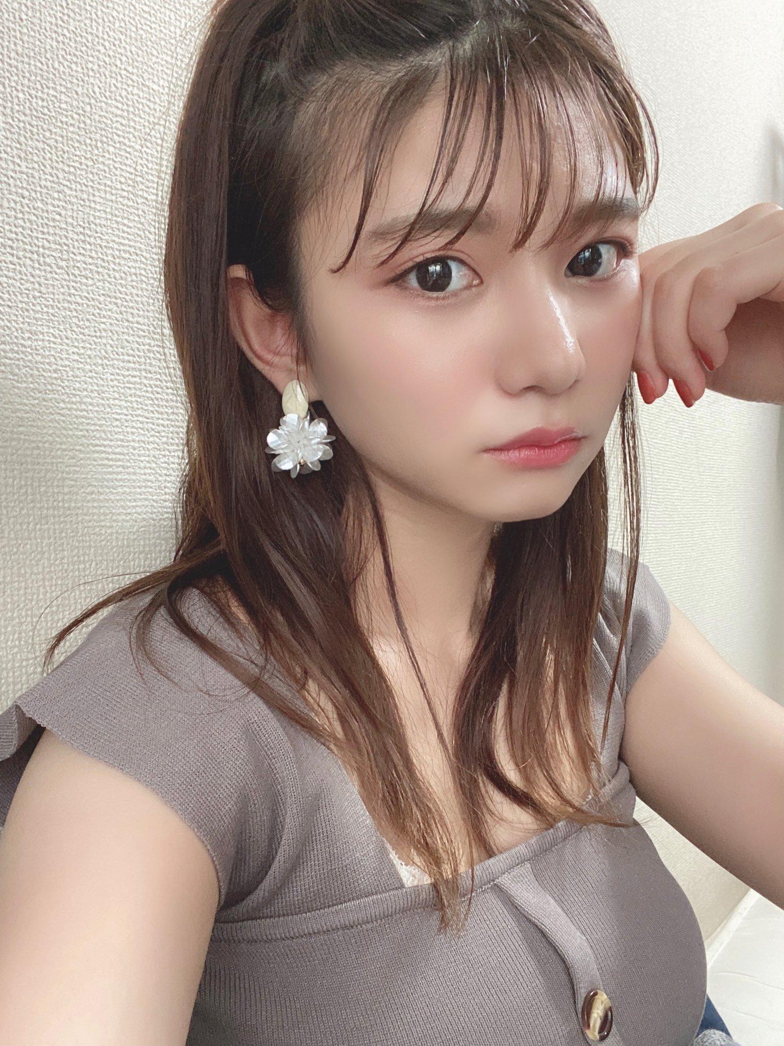 pon_chan216 1276101406777196545_p0