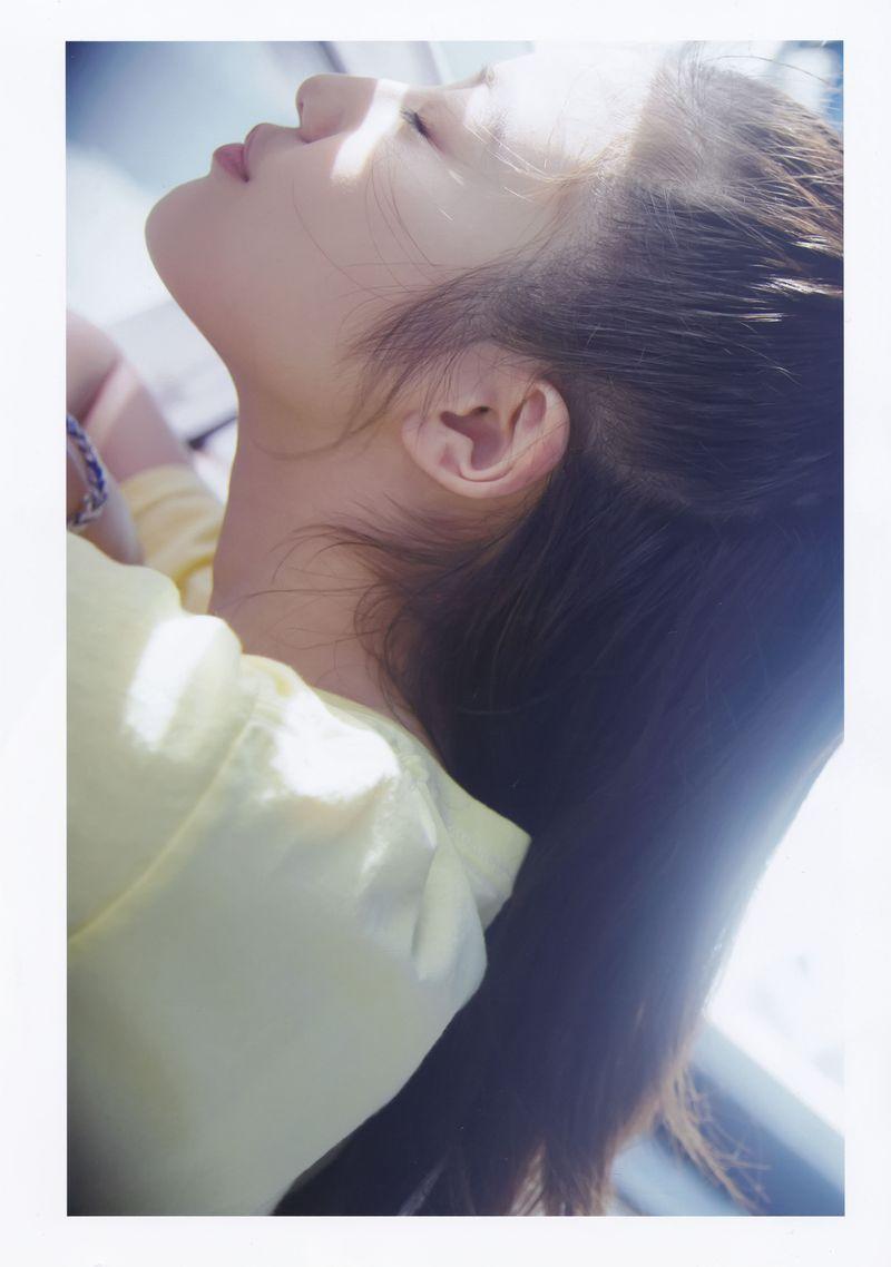 今田美樱 写真集IMG_20200301_0004