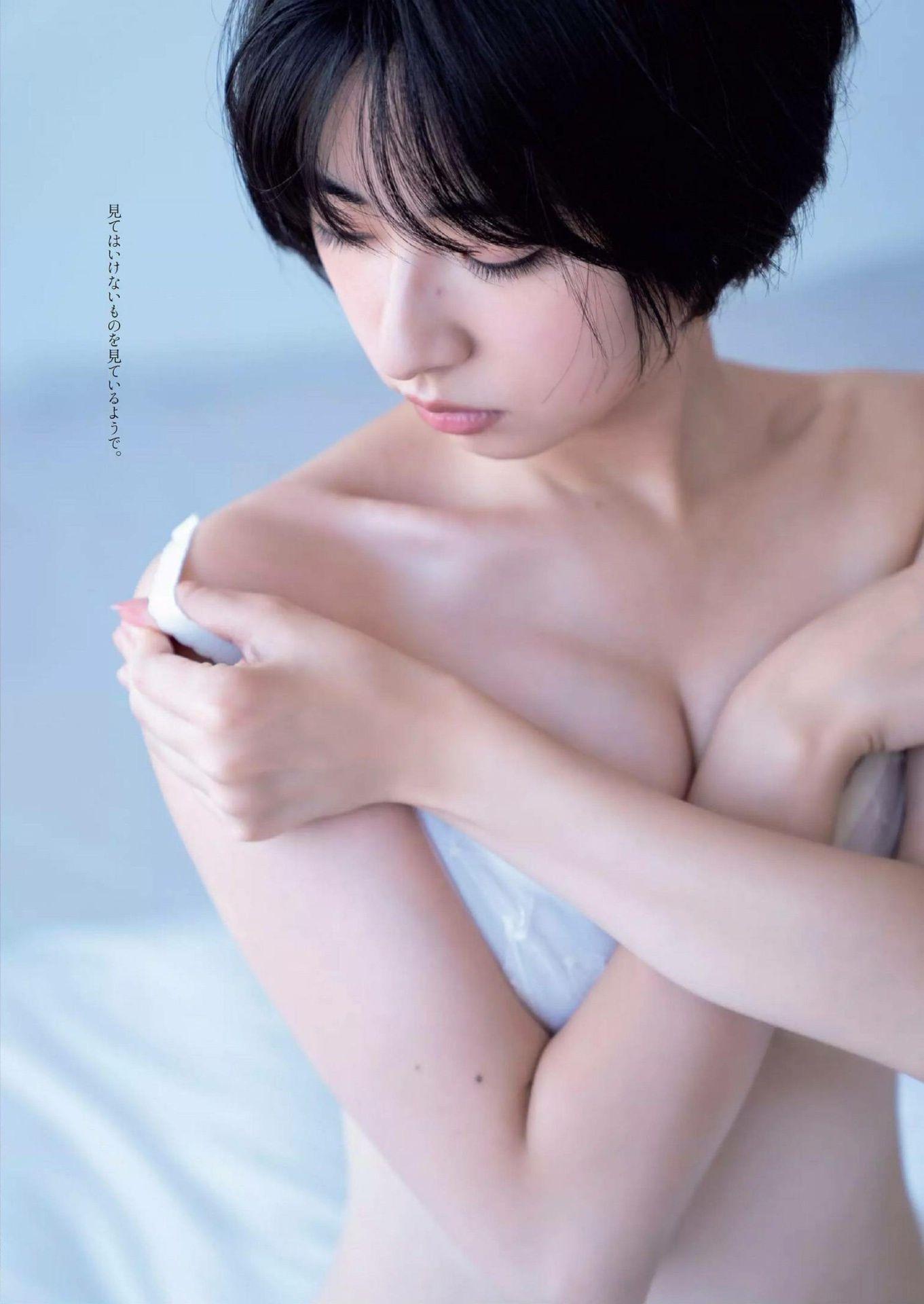 Weekly Playboy 2020-30_imgs-0087_1