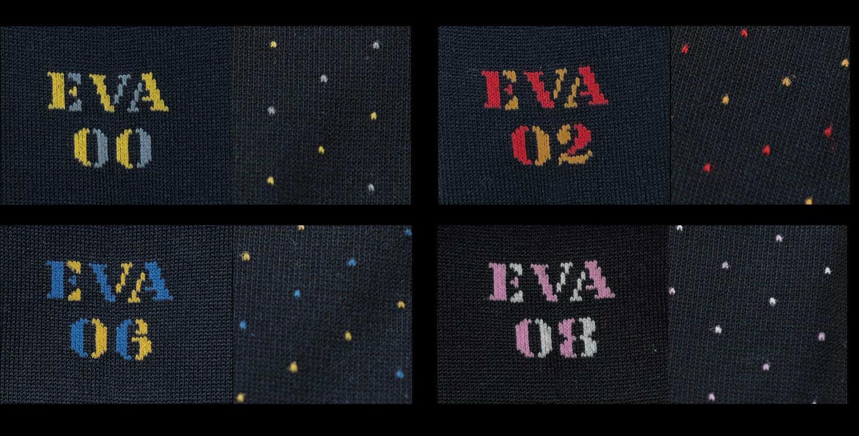 靴下屋_EVA_和邪社08