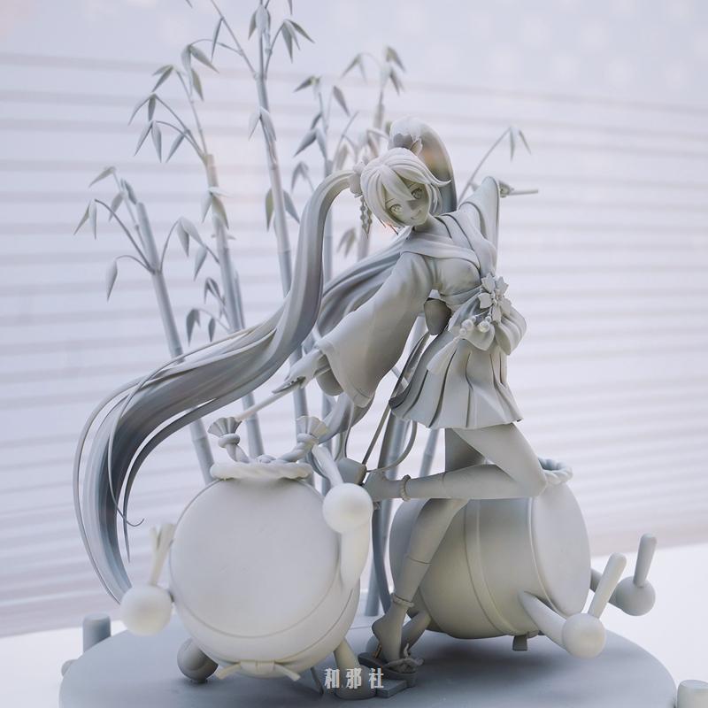 CCG EXPO 2020 万代南梦宫中国 BNSH_和邪社41
