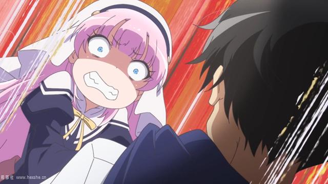TVアニメ「神様になった日」第1弾アニメPV.mp4_000145.083