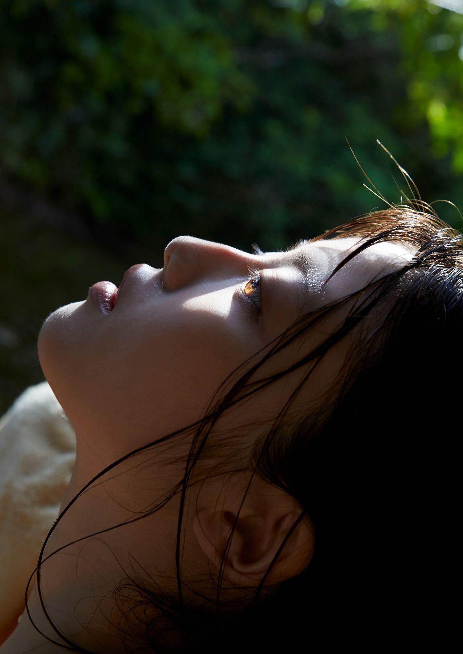 今田美樱 写真集52