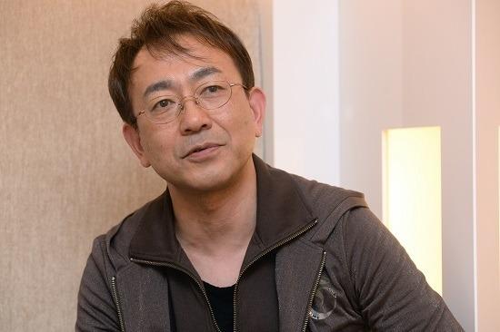 58岁男声优关俊彦确认感染新冠肺炎入院治疗
