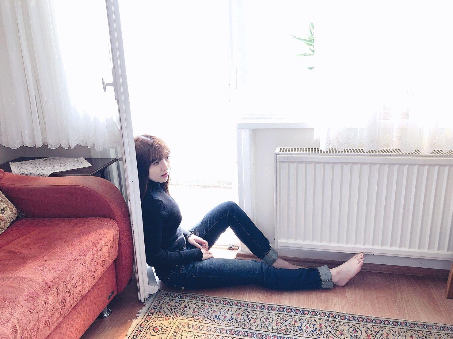 豊田萌絵 写真集 moEmotion_和邪社102