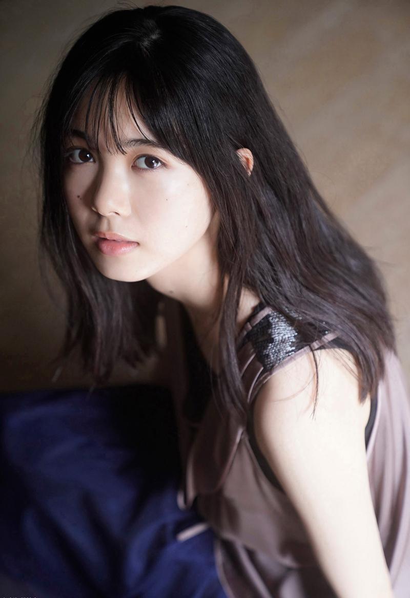筒井彩萌_和邪社28