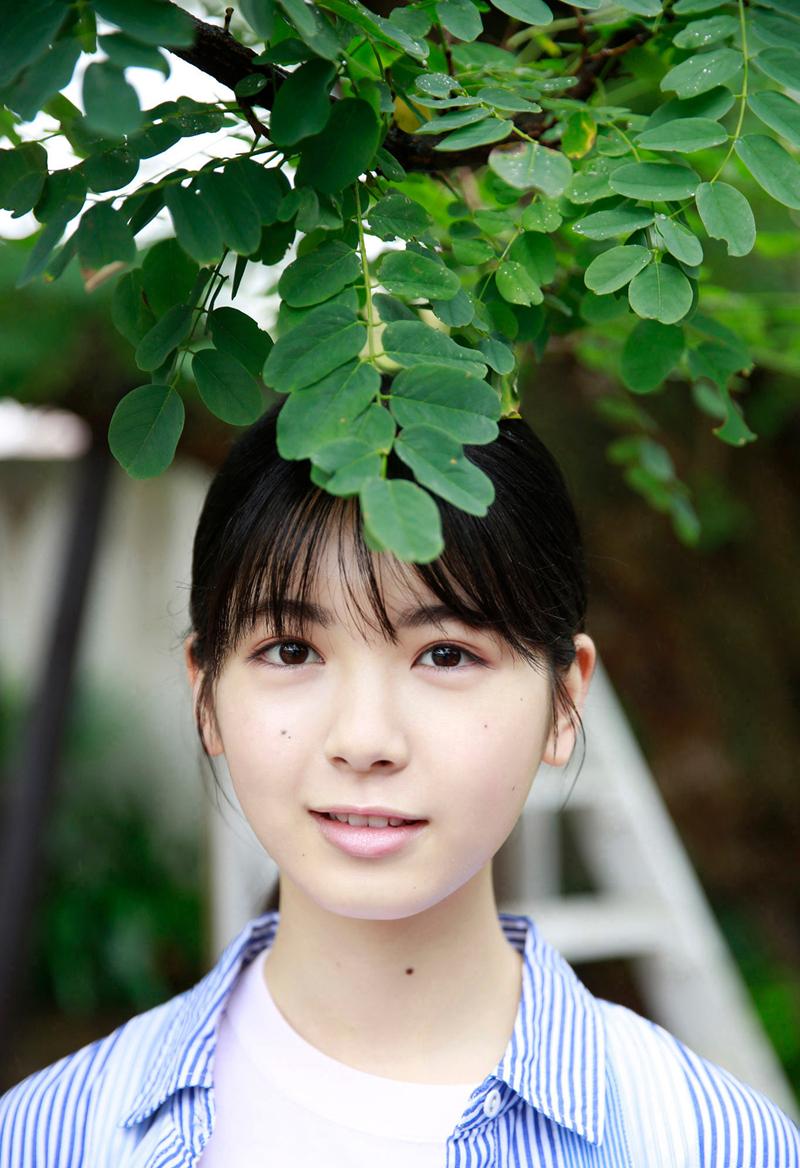 筒井彩萌_和邪社35