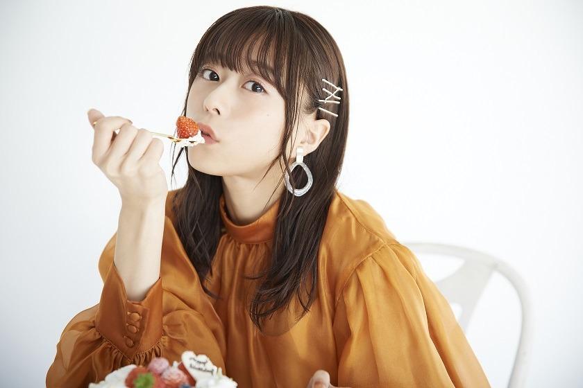 水濑祈_202012091416_4