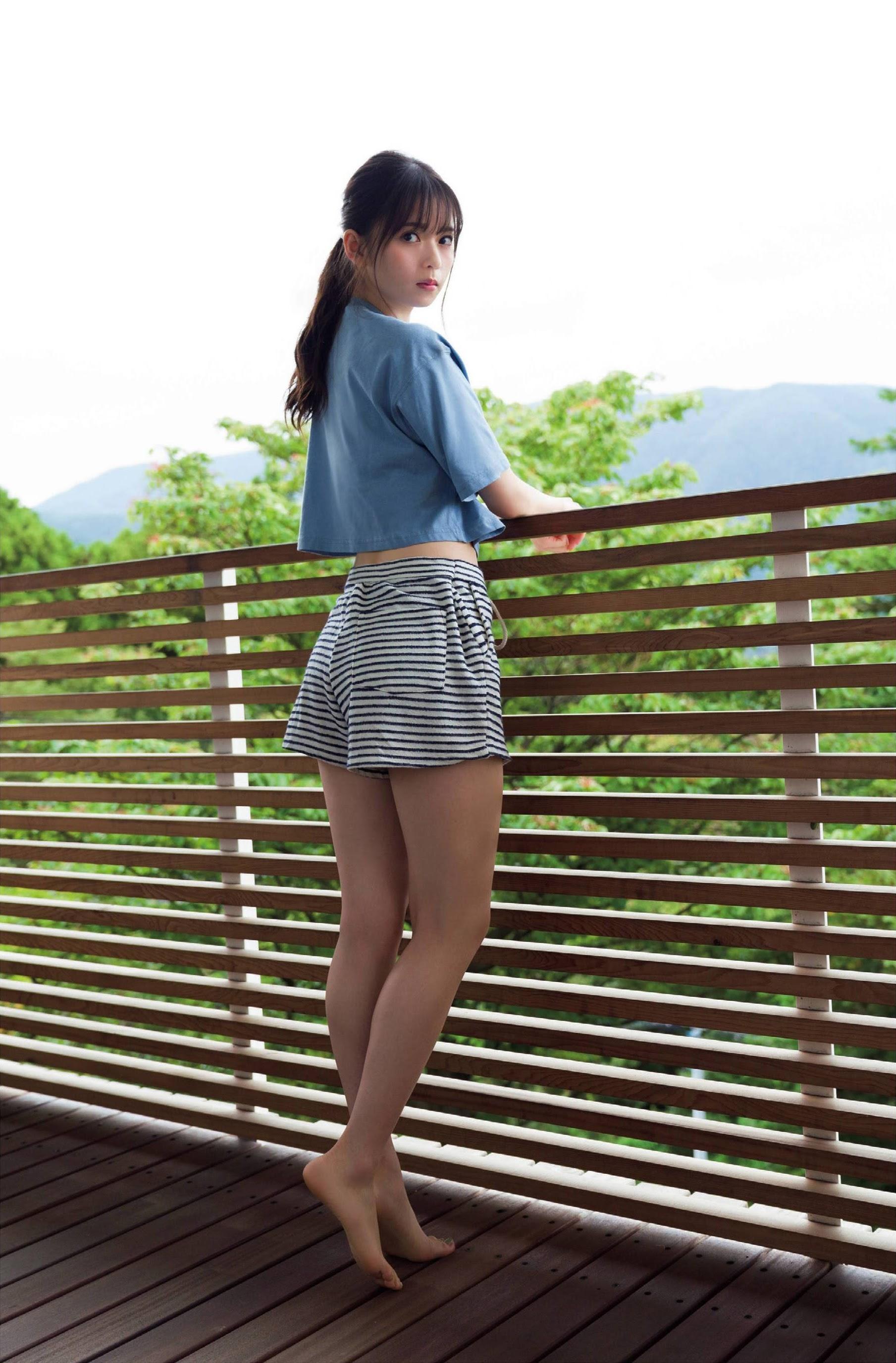 1-Asuka Saito (9)