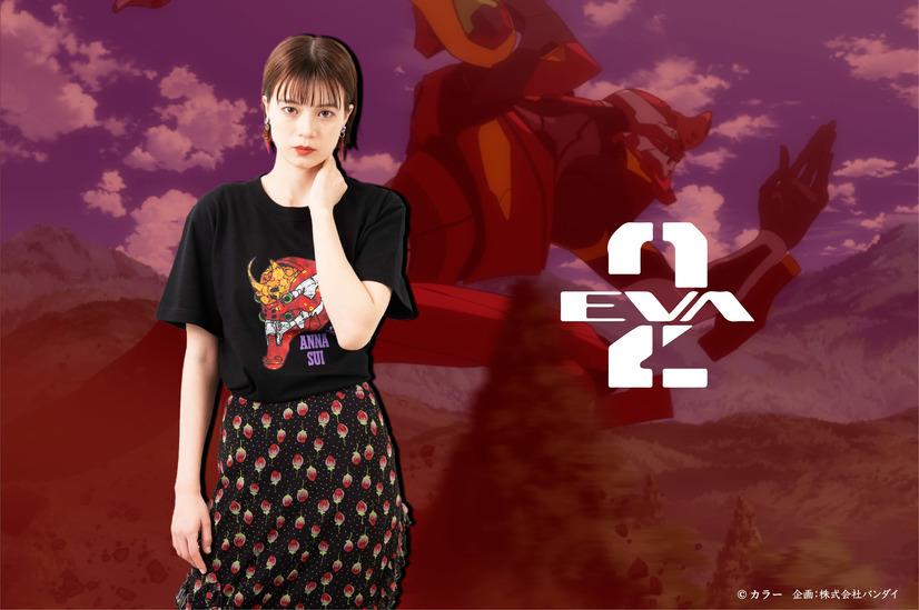 ANNA SUI × EVANGELION_202101121328_009