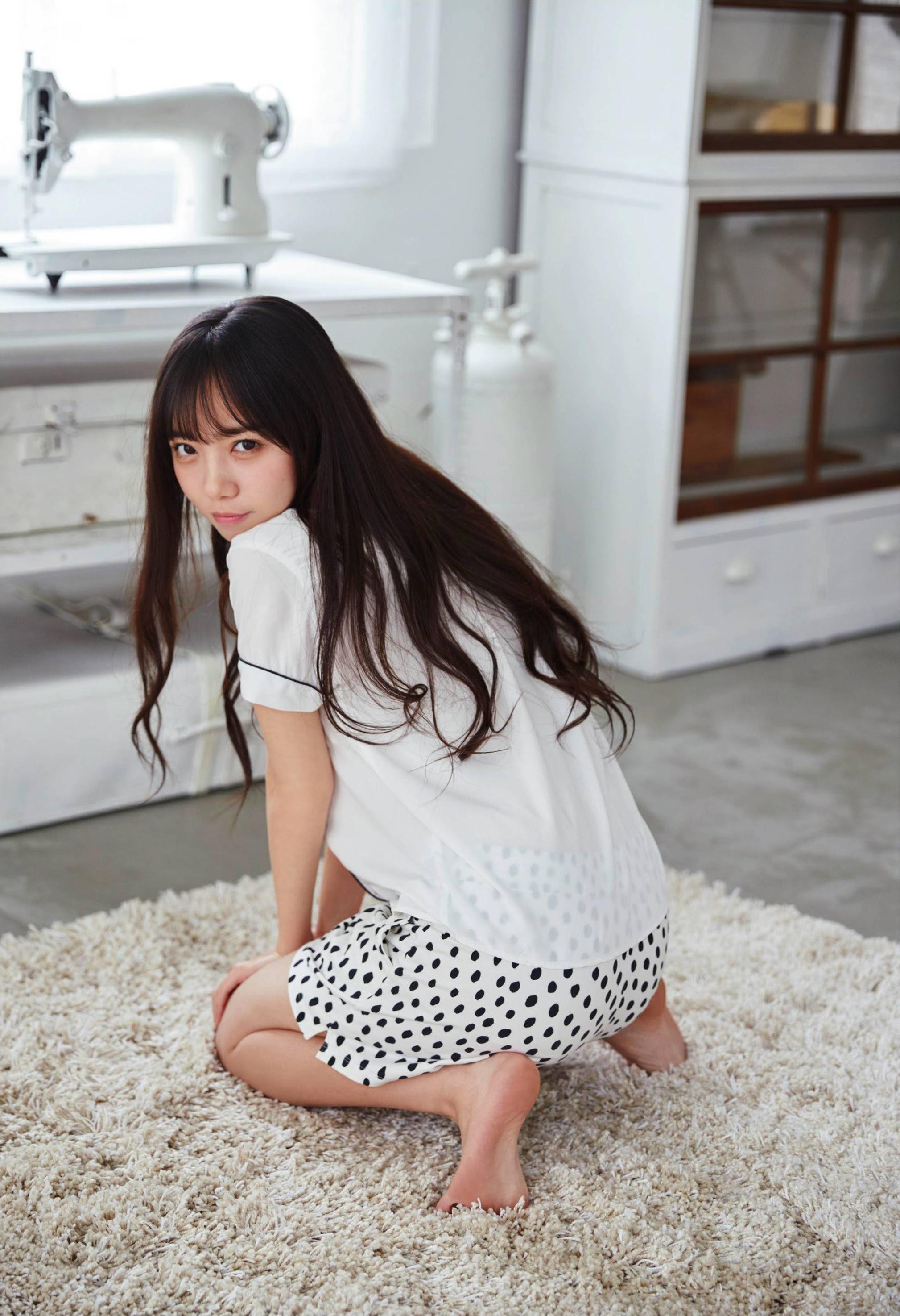 01-Kyoko Saito (10)