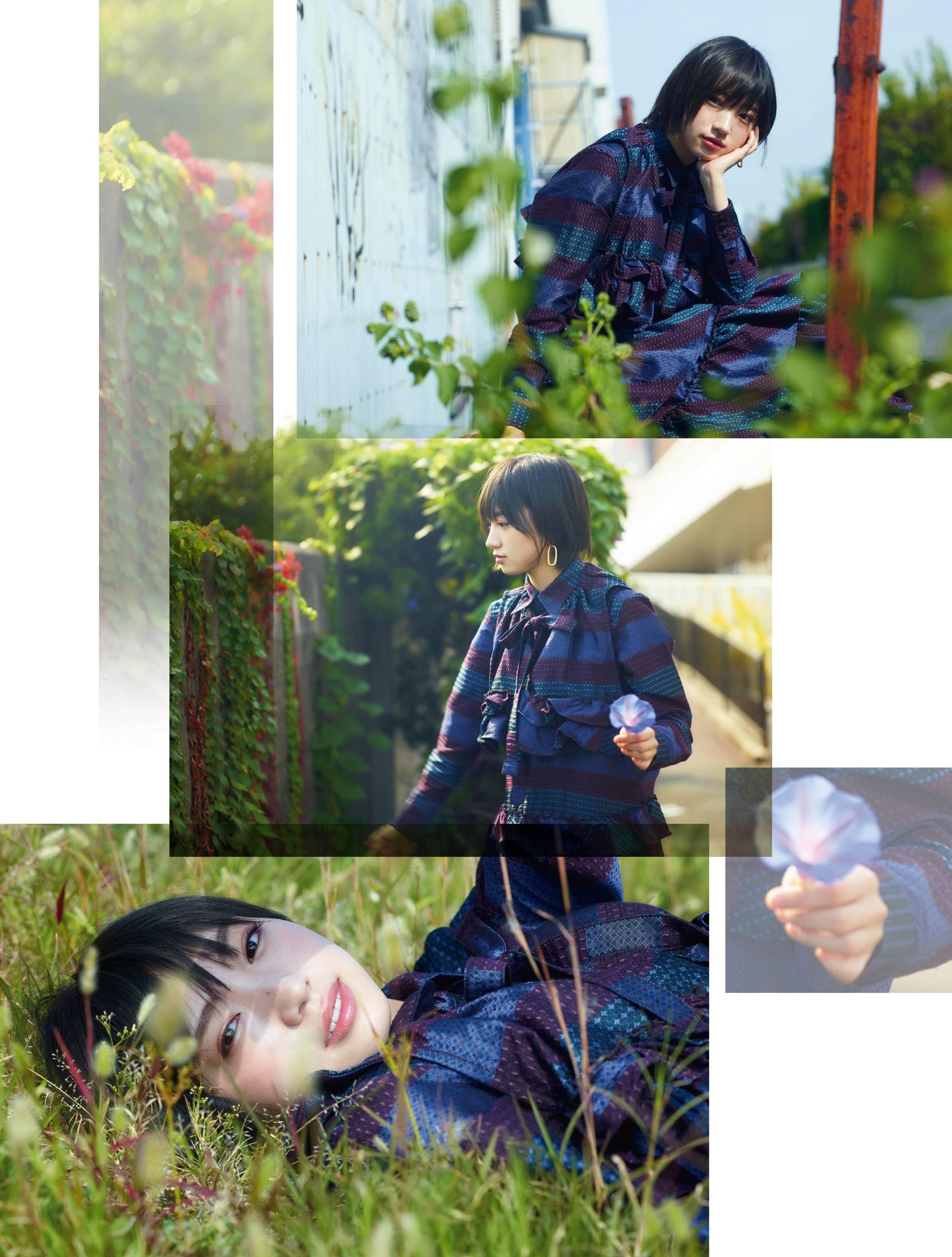 05-Yuuri Ota (4)