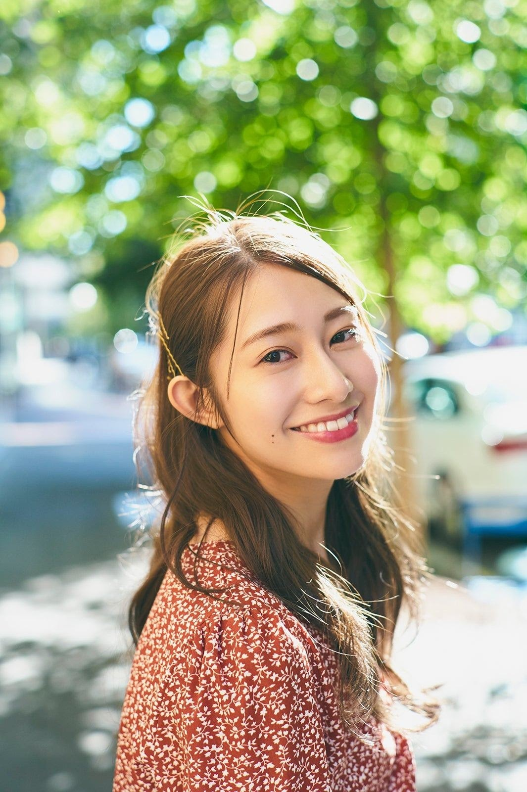 12-Reika Sakurai (6)