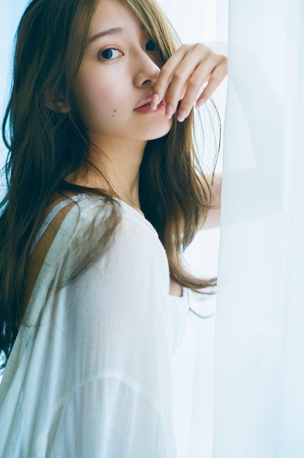 12-Reika Sakurai (14)