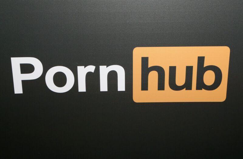 Pornhub下架80%的视频后 决定加强审核力度