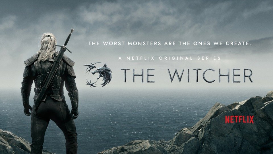 【美剧】猎魔人 第一季 The Witcher (8集全)【FIX字幕侠】