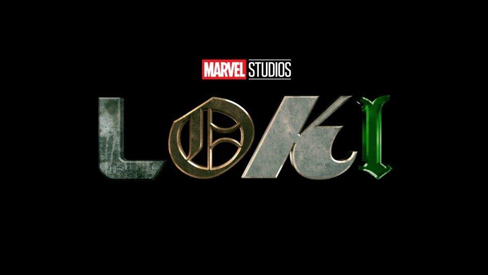 【美剧】洛基 Loki S01E01【1080P】【中英字幕】