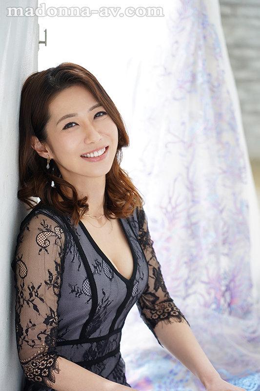 JUL-647爱喝酒且酒品差的长嶋沙央梨嫁给了食草男 (2)