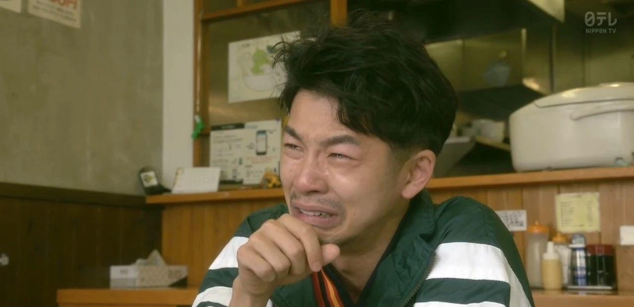 仲野太贺和森川葵这对养眼情侣一起被确诊新冠了 (10)