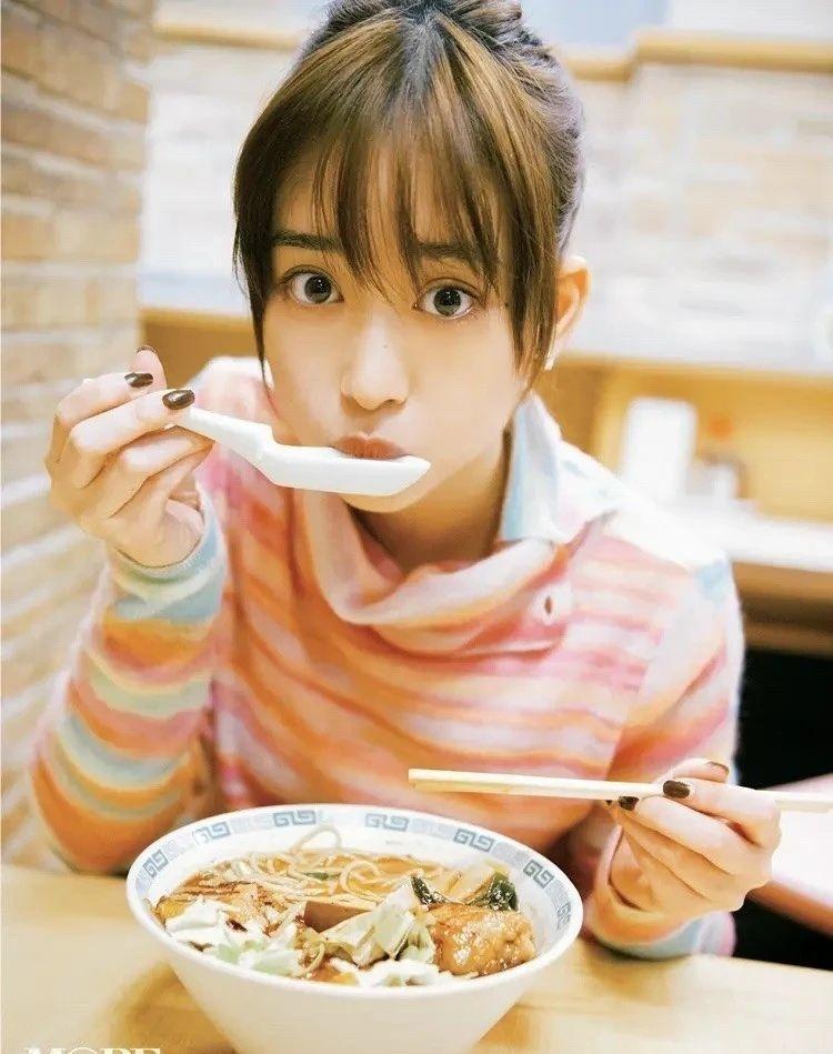 仲野太贺和森川葵这对养眼情侣一起被确诊新冠了 (17)