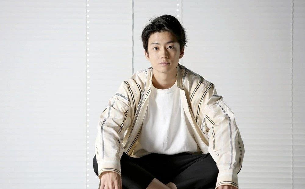 劣迹斑斑的法制咖伊藤健太郎和山本舞香分手基本坐实 (8)