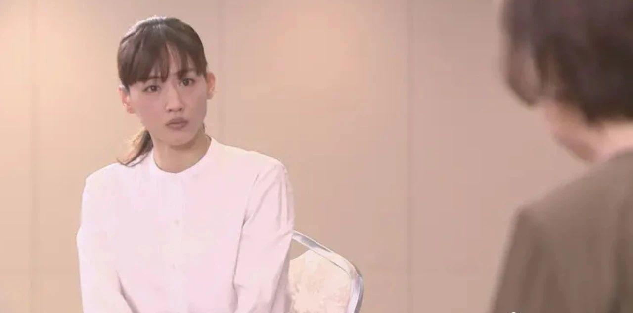 国民演员绫濑遥挑战他人不敢触碰的争议话题而圈粉无数 (7)