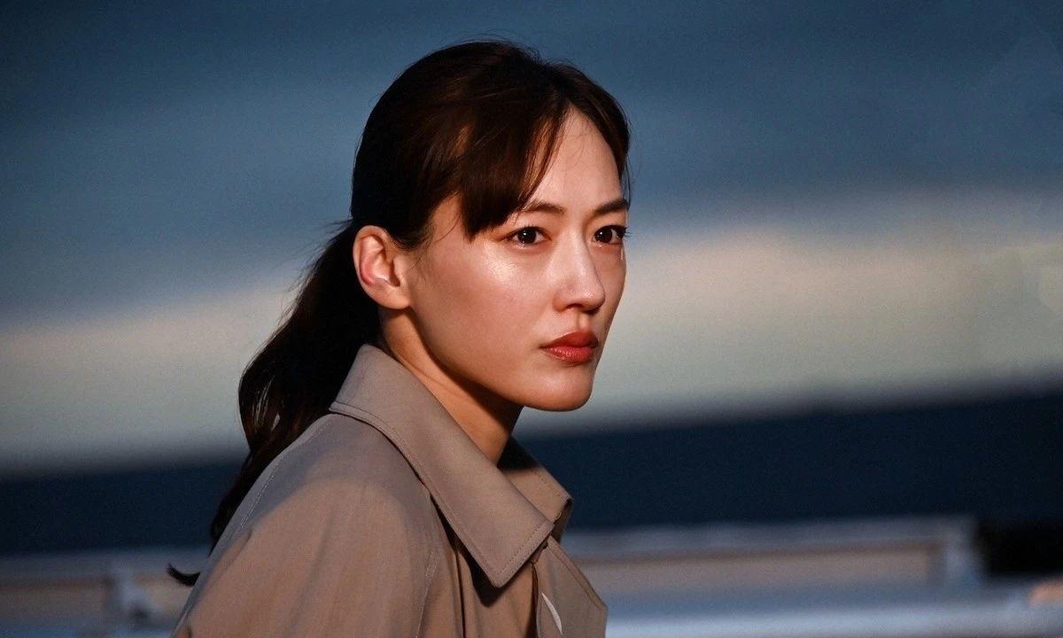 国民演员绫濑遥挑战他人不敢触碰的争议话题而圈粉无数 (9)