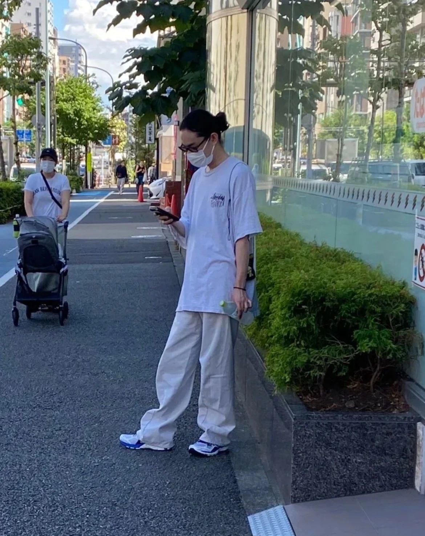 这次菅田将晖和小松菜奈的恋情实锤居然是中国网友提供的 (2)