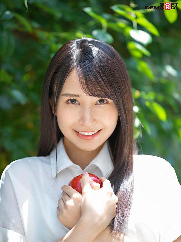 MOGI-001担心婚后不幸福的椿こはる(椿小春)却非常符合暗黑选员标准 (1)