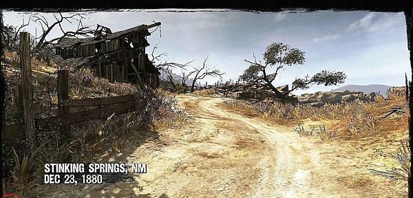 游戏《荒野双蛟龙:枪神》体验心得有了手把人人都可以是枪神 (3)