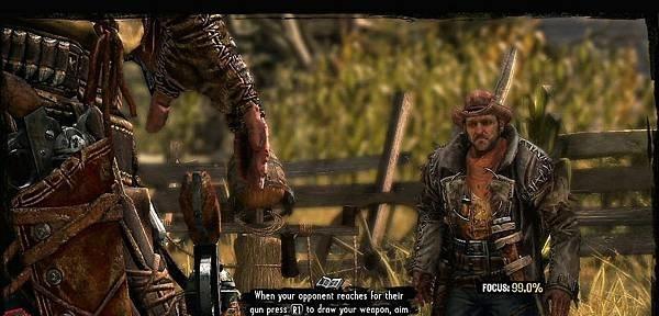 游戏《荒野双蛟龙:枪神》体验心得有了手把人人都可以是枪神 (14)