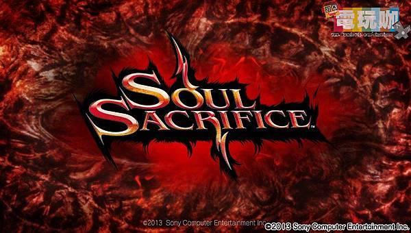 游戏《暗魂献祭》跨越道德的救赎与难以抗拒牺牲中文体验版 (1)