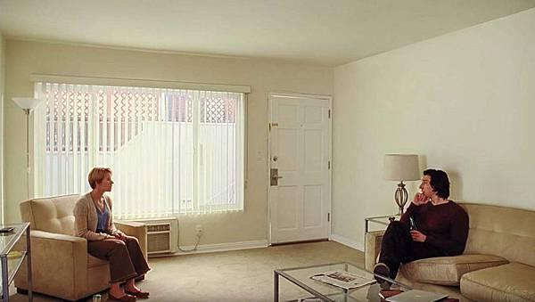 电影《婚姻故事》生活涉及的太多才导致相爱容易相处难 (7)