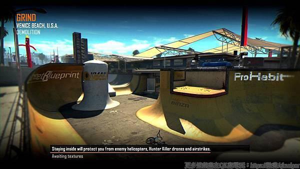 游戏《决胜时刻:黑色行动2》首波付费DLC情况下的详细介绍和评测内容分析 (15)