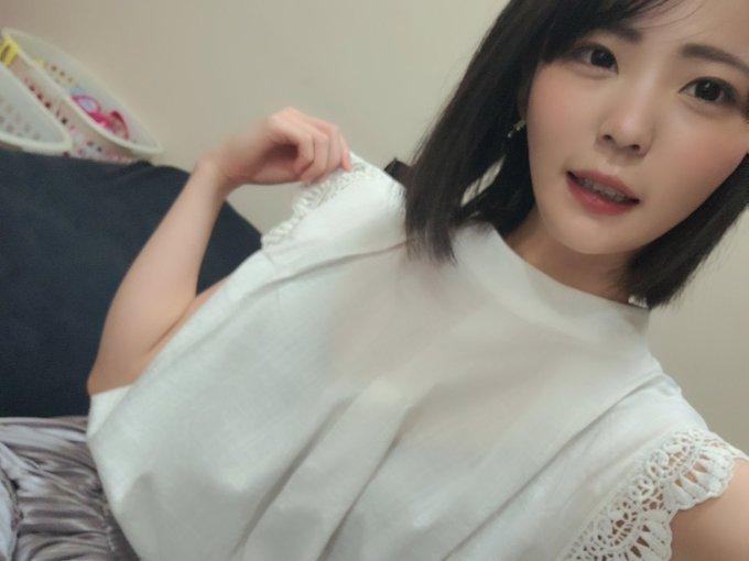 BGN-063短发俏娇人美ノ岛めぐり(美之岛惠理)清秀的脸蛋够甜美 (11)