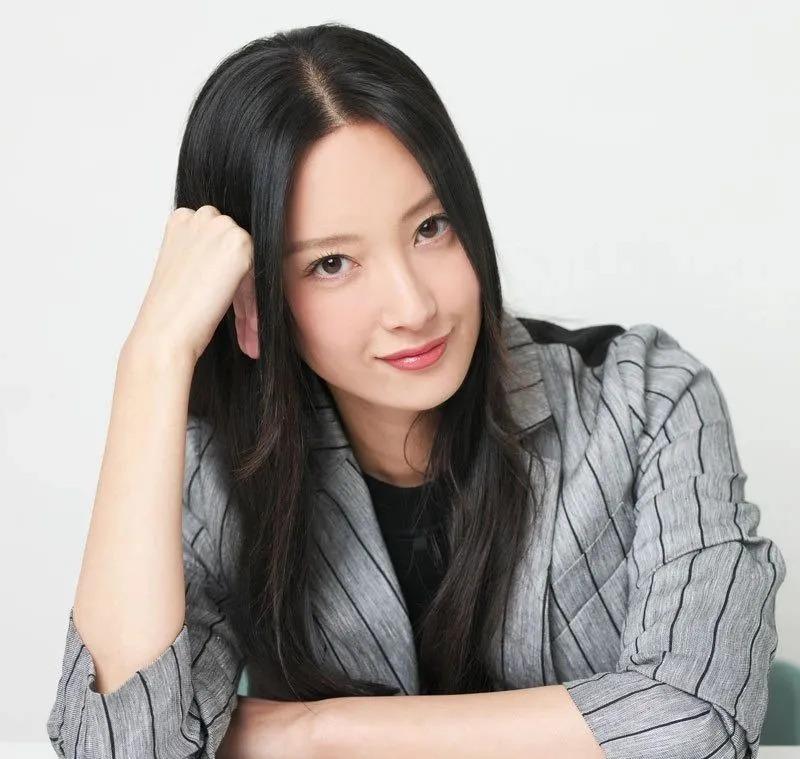 日本第一恶女专业户菜菜绪的养成全纪录