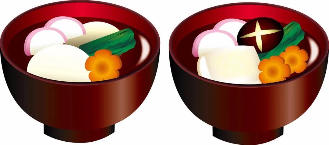 介绍日本饮食文化中几个比较特殊存在的情况 (18)