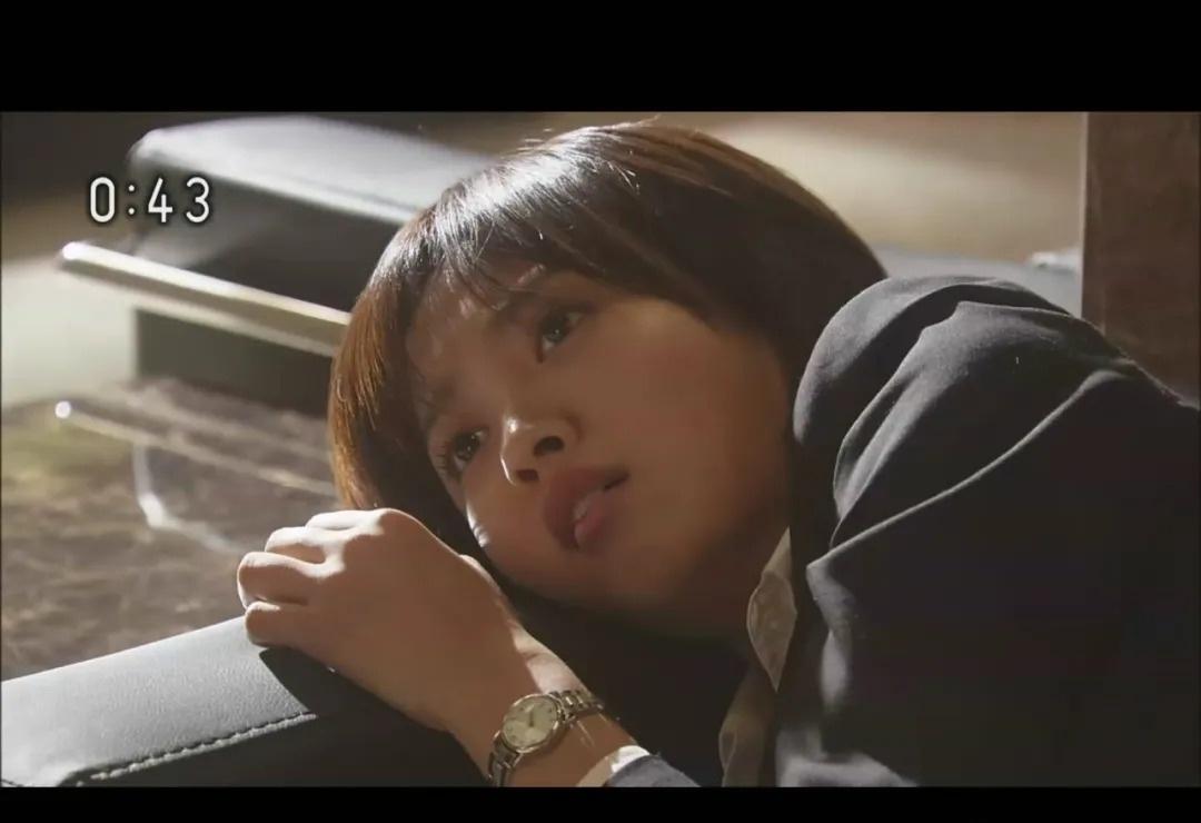 离爆红只差一点点的日本演员夏菜将和圈外男友结婚 (1)