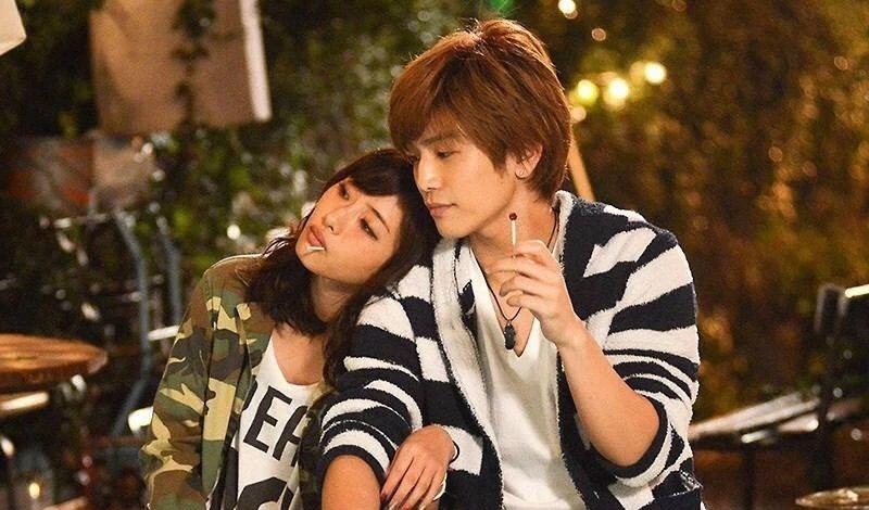 对于岩田刚典的恋爱瓜是实锤还是虚晃一枪 (10)