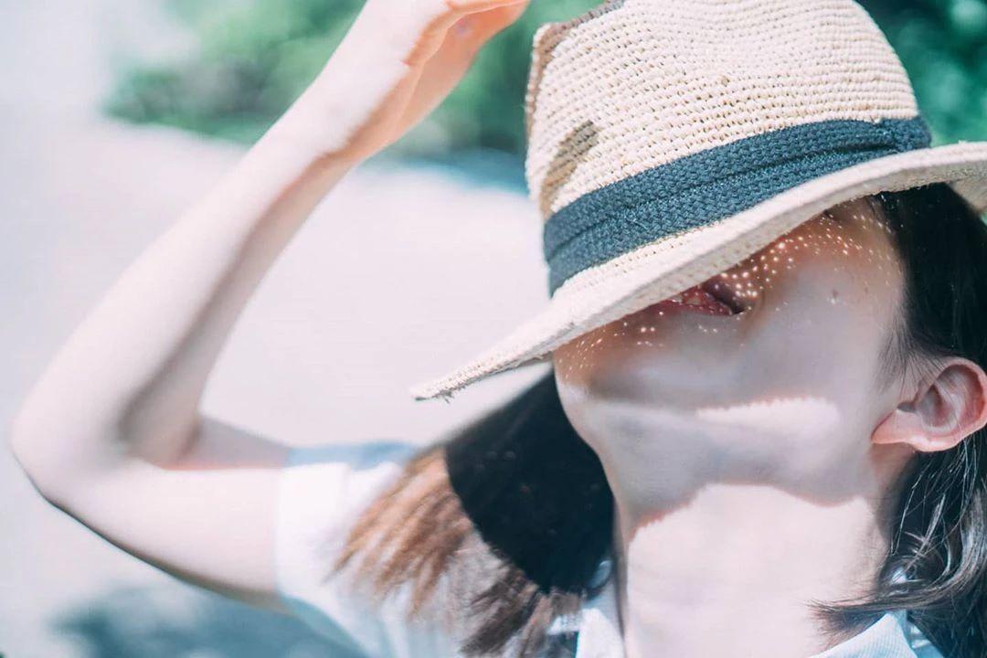永远一张娃娃脸的棉花糖女孩弘中绫香写真作品 (77)