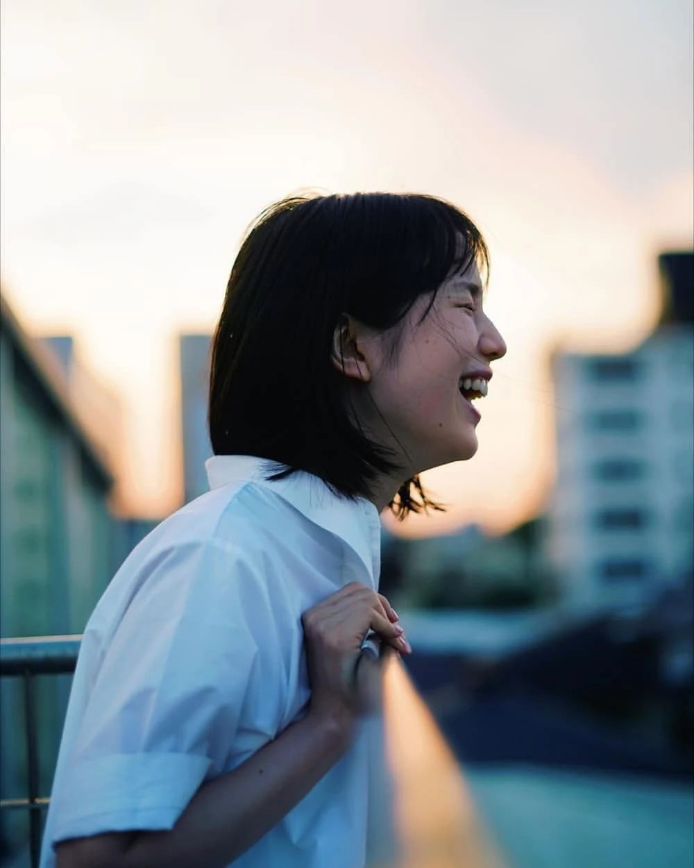 永远一张娃娃脸的棉花糖女孩弘中绫香写真作品 (92)