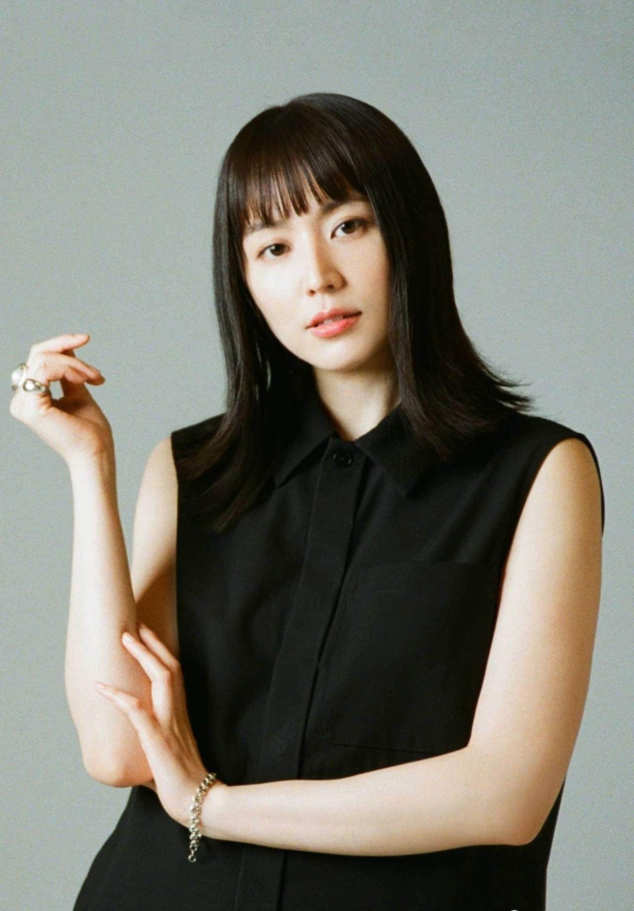 日本娱乐圈的都市传说室毅可以旺女人的感情运 (6)